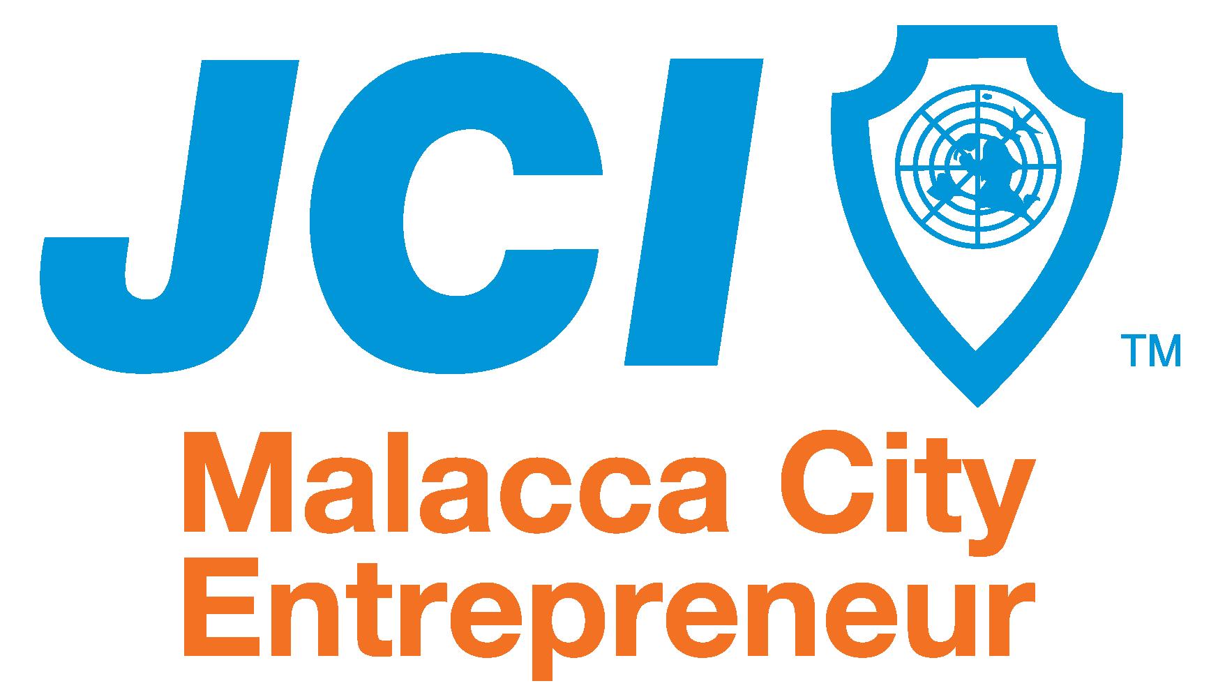 JCI MCE