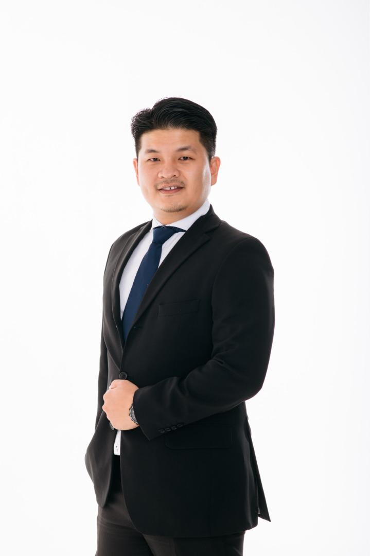 Hau Hong Lam