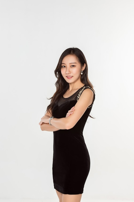 Ngoh Huay Ling