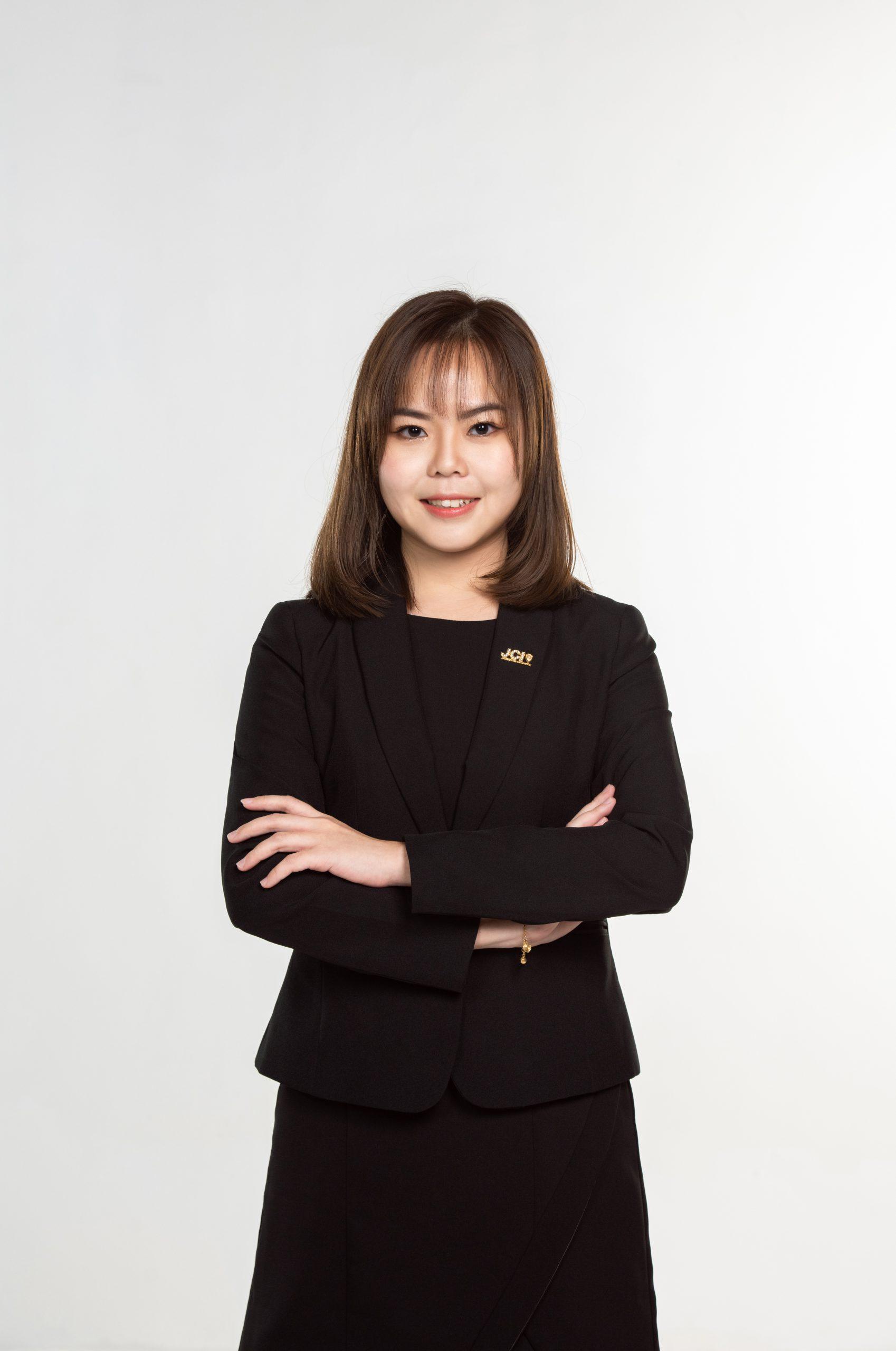 Ong Wei Xuan